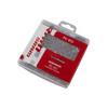 SRAM PC-951 Kette Power Chain II silber
